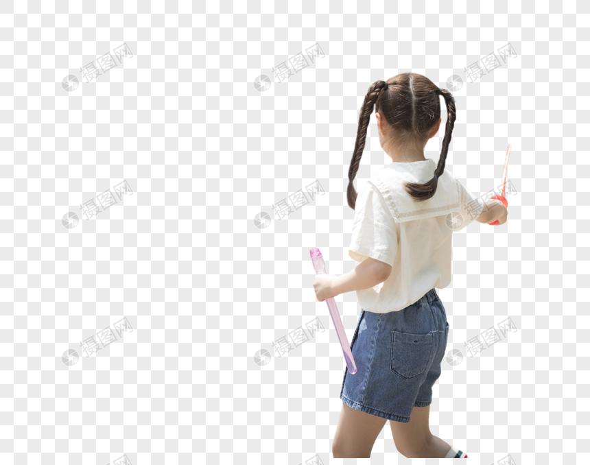 יום ילדים משחק ילדים בועות png