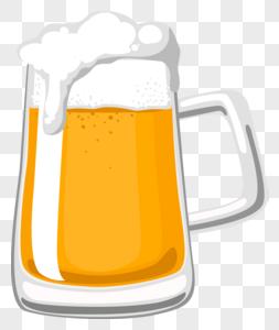 beer png cut-free material images_11452 beer png cut-free