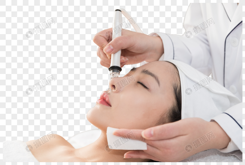 Beauty Spa Facial Cleansing Png Image Picture Free Download 400507210 Lovepik Com