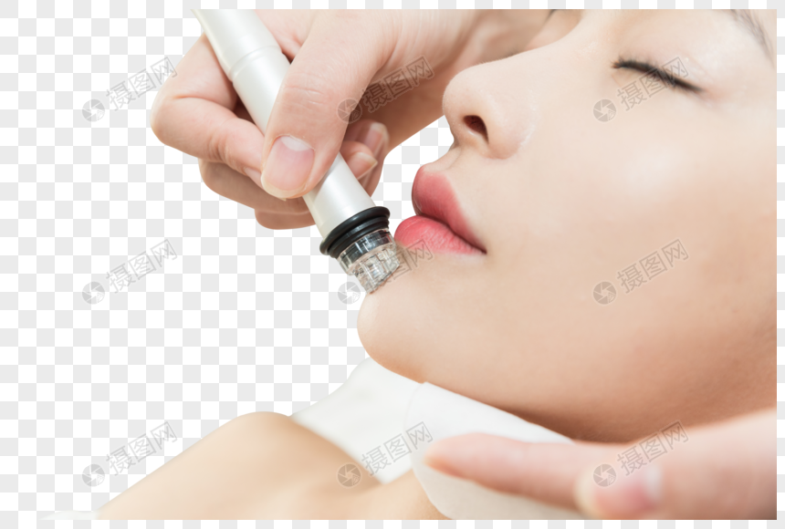 Beauty Spa Facial Cleansing Png Image Picture Free Download 400507220 Lovepik Com