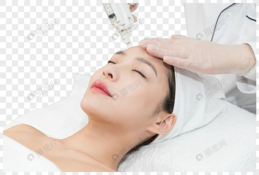 Beauty Spa Facial Care Png Image Picture Free Download 400507439 Lovepik Com