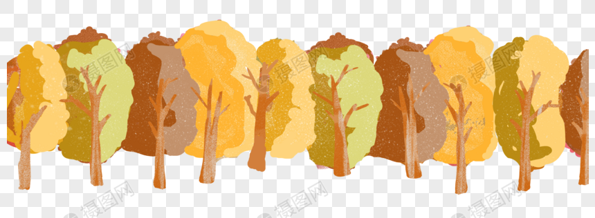 Bushes png image_picture free download 400515709_lovepik com