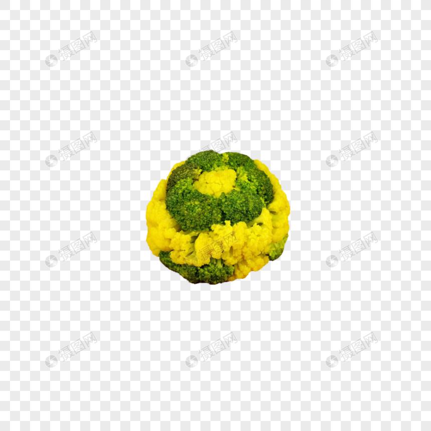 Download 770 Koleksi Gambar Kembang Kol Dan Brokoli Paling Keren