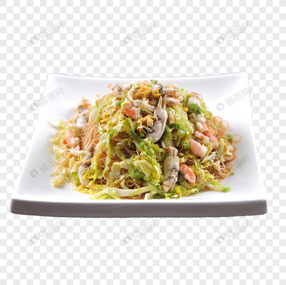 fried noodle and drink pictures - rutian wallpapers
