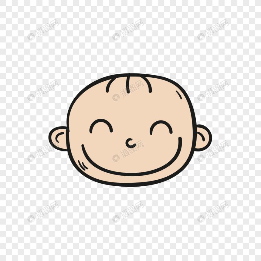 Bekalan Bayi Kartun Comel Gambar Unduh Gratisimej 400518732format