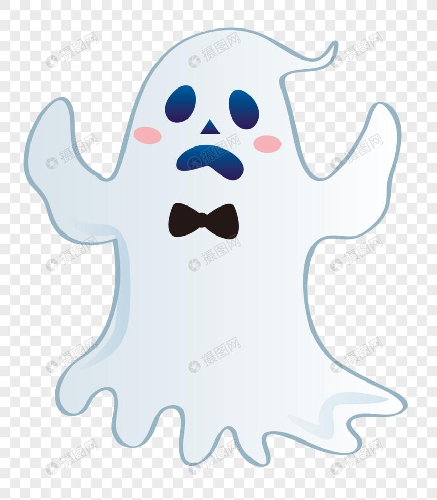 Fantasma De Halloween Imagem Gratis Graficos Numero 400520315 Png
