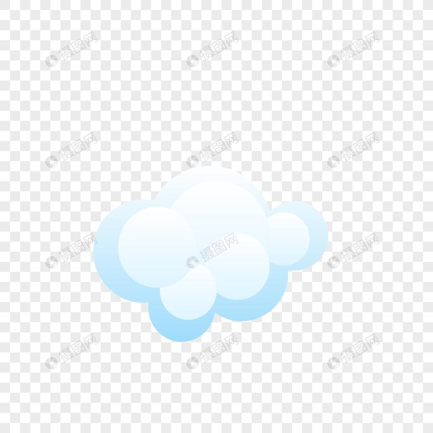 5000 Gambar Awan Wayang HD Terbaru