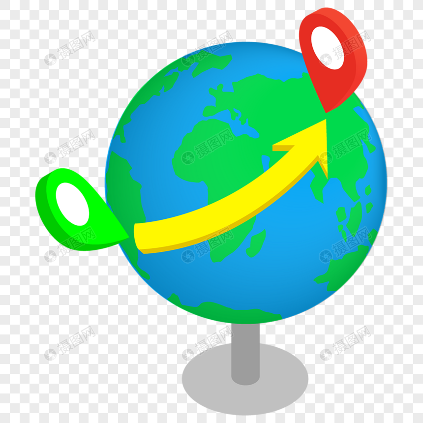 Globe icon png image_picture free download 400522324_lovepik com