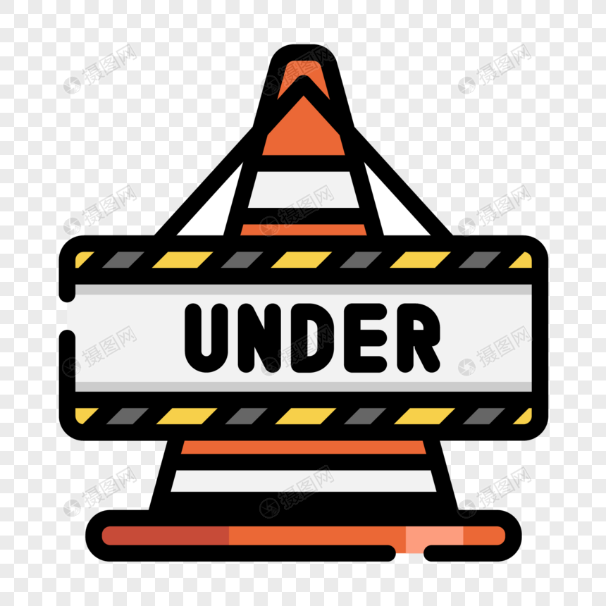 Construction tools png image_picture free download