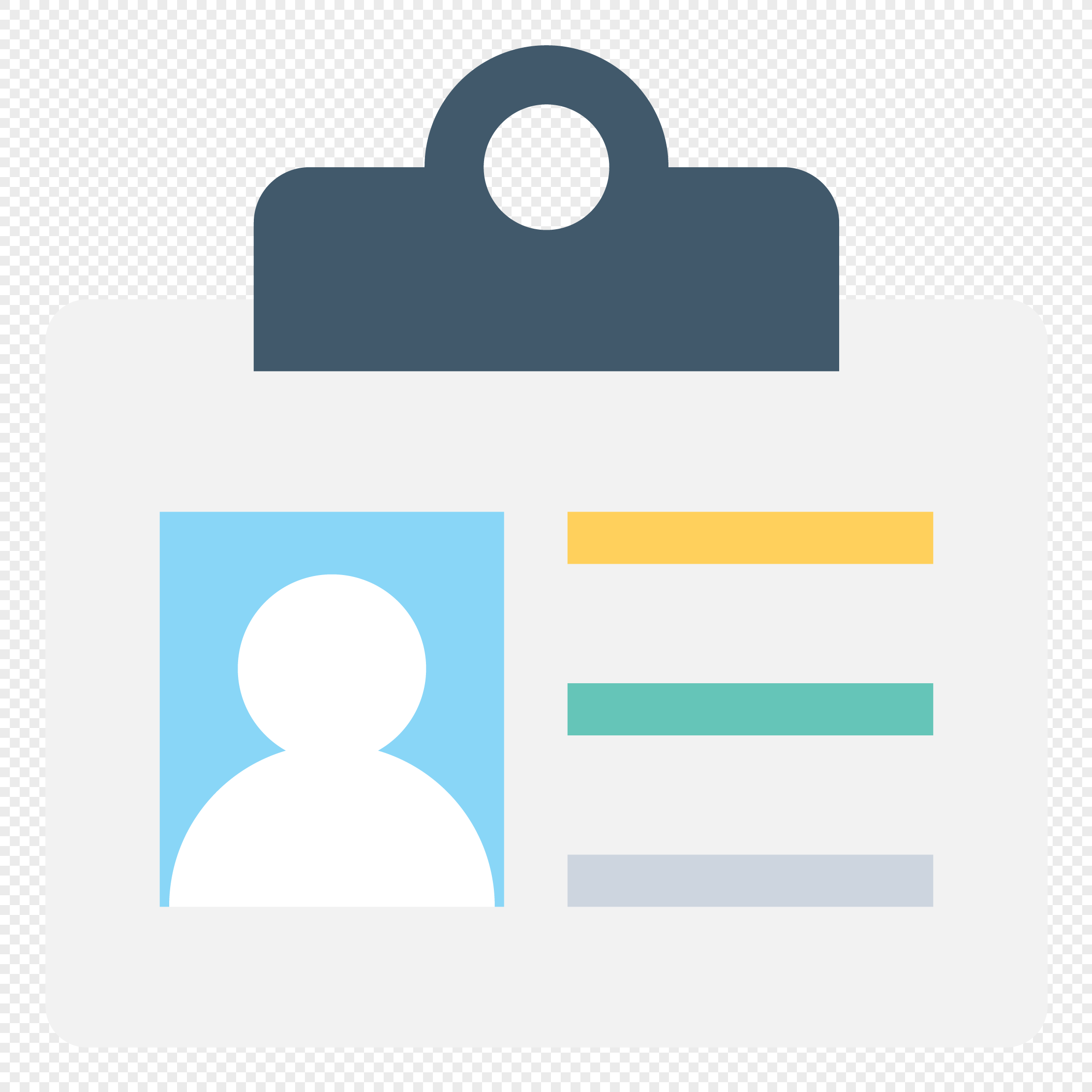 Resume Icons Png Image Picture Free Download 400525732 Lovepik Com