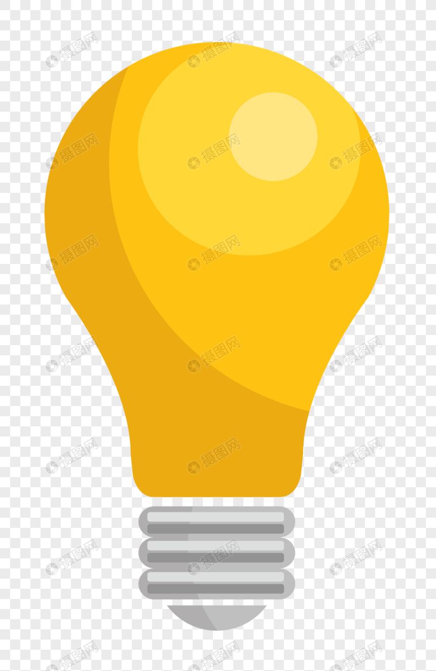 Lampada Imagem Gratis Graficos Numero 400526834 Png Formato