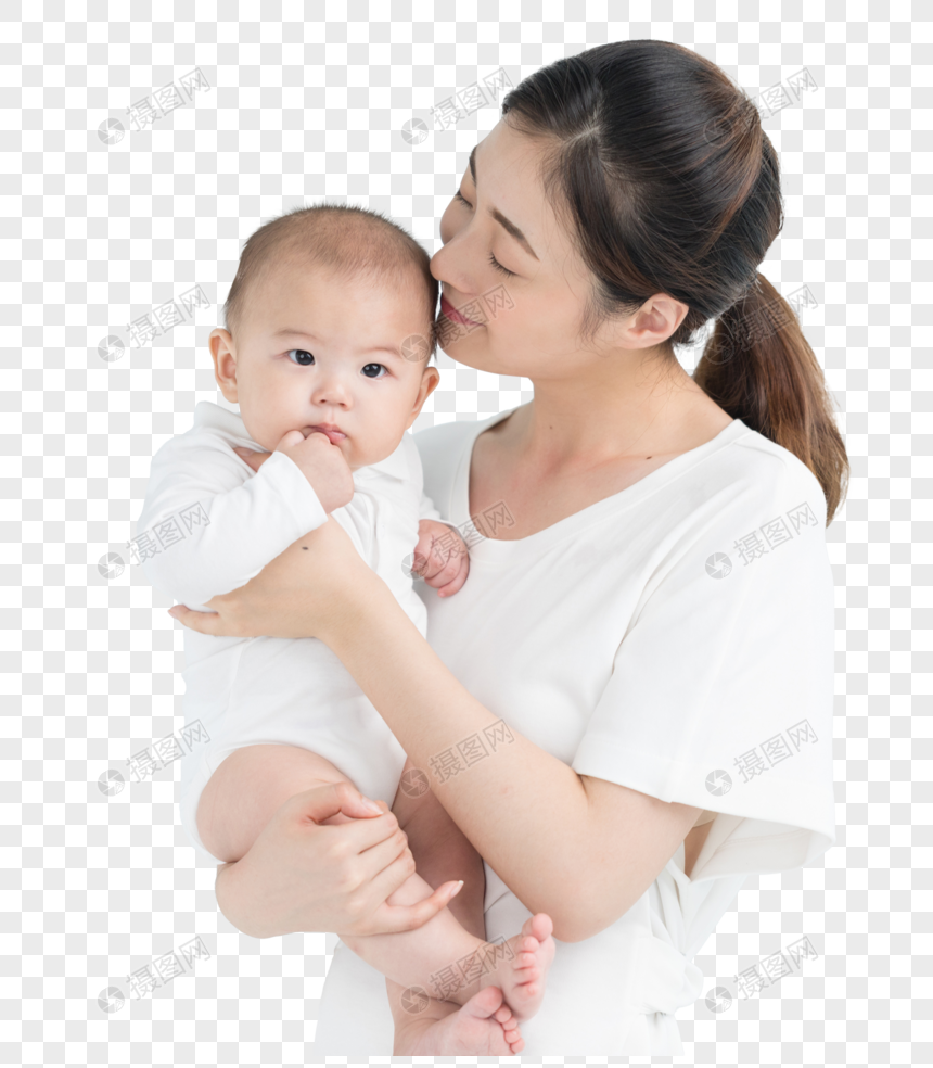 Mother And Baby Mothers Love Png Image Picture Free Download 400527663 Lovepik Com