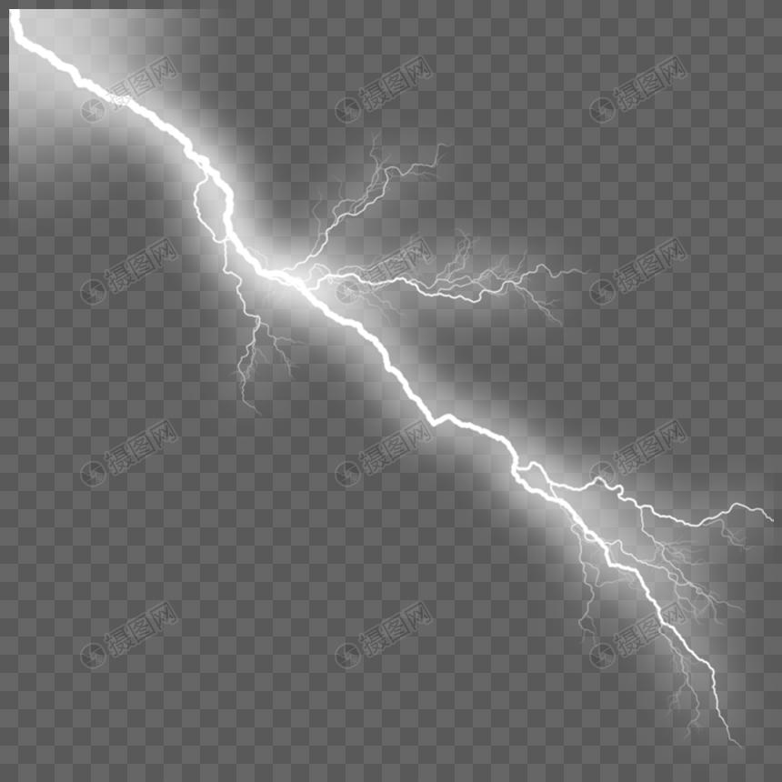 white lightning png image picture free download 400528773 lovepik com