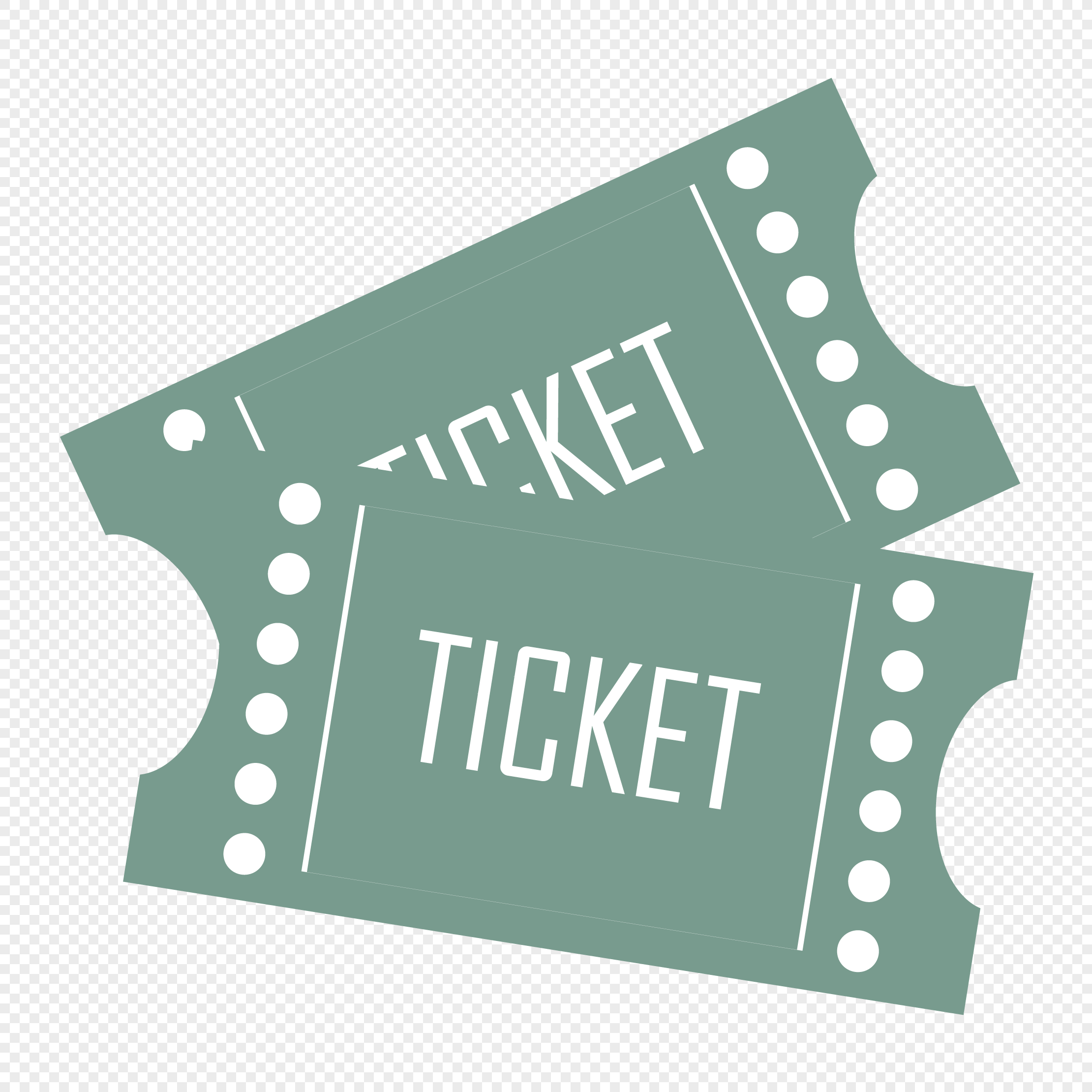 movie ticket icon png imagepicture free download