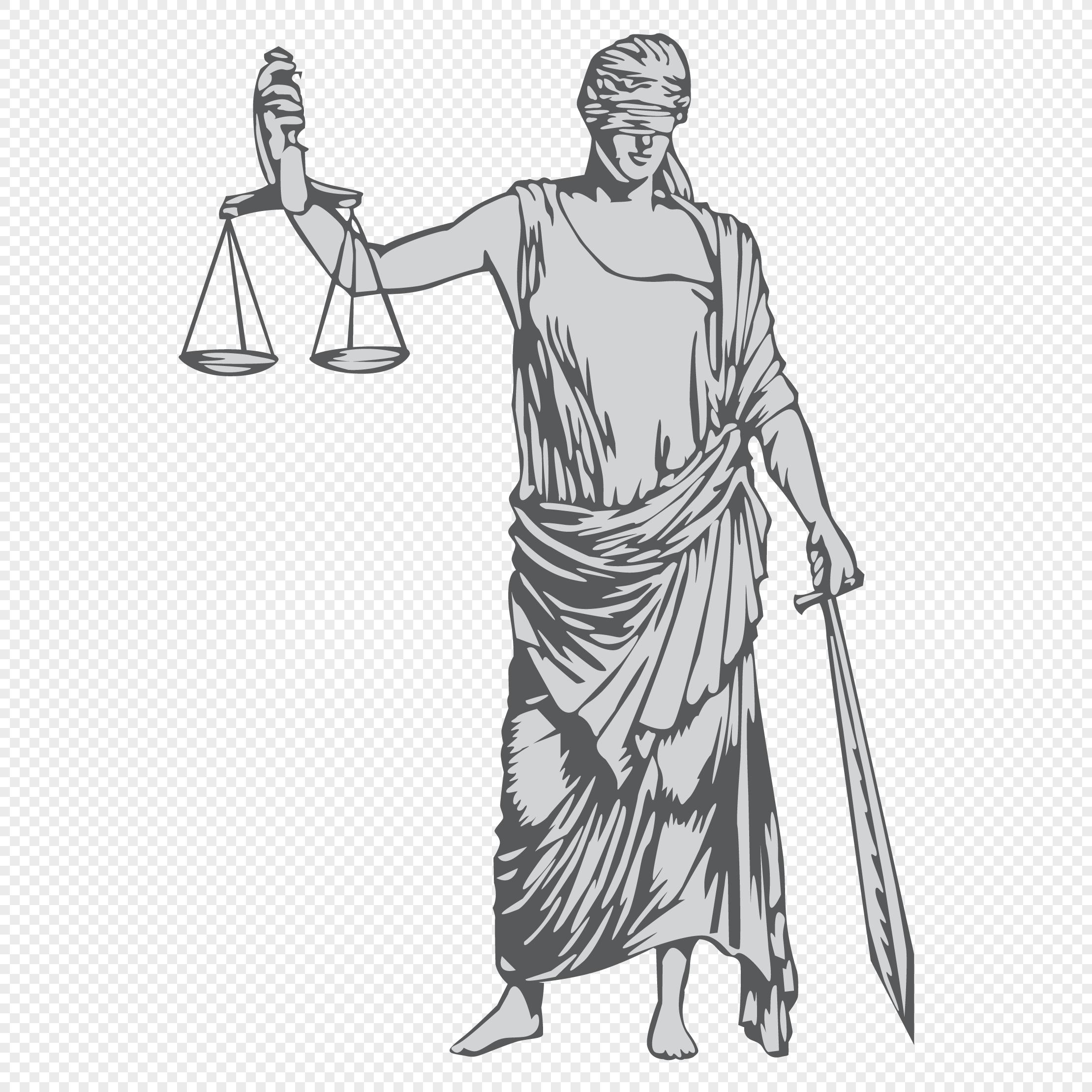 Thẩm Phán. Thẩm Phán Ảnh