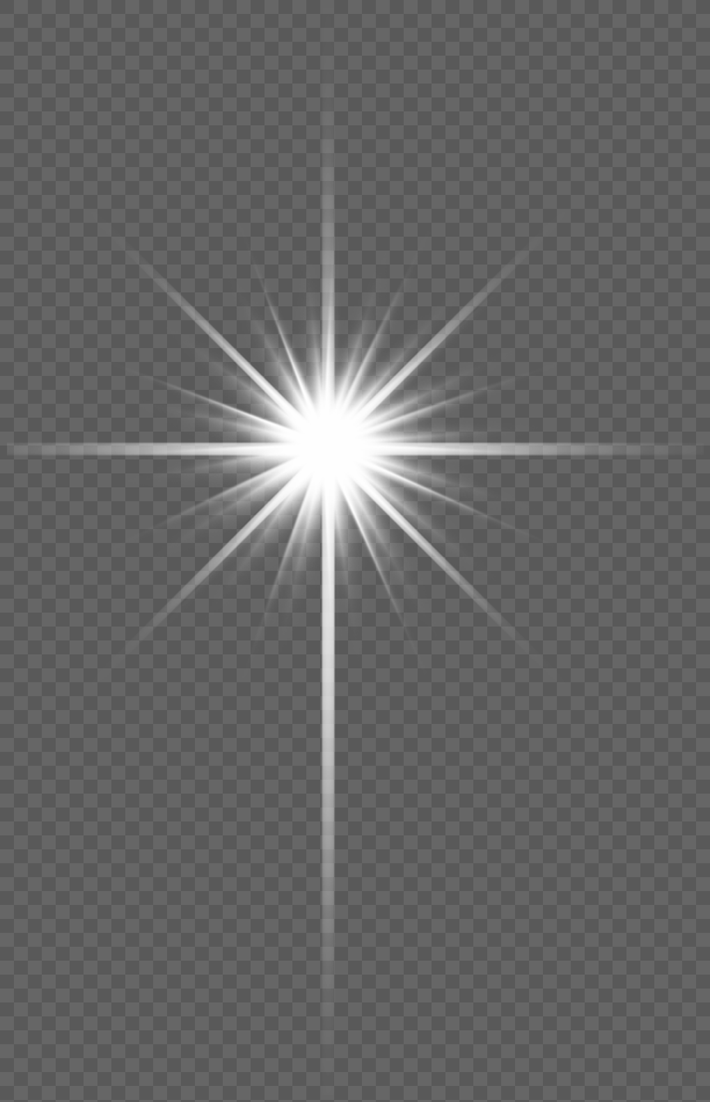 dream star light effect png image picture free download 400539886 lovepik com