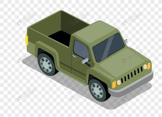 modele dessin camion facile