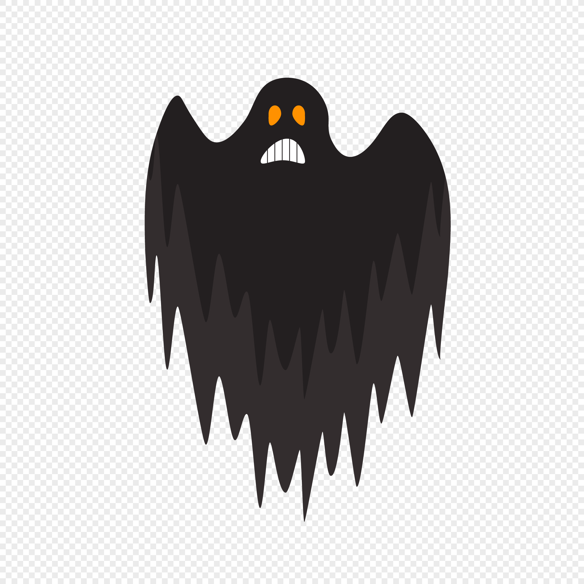 halloween vector material png image picture free download