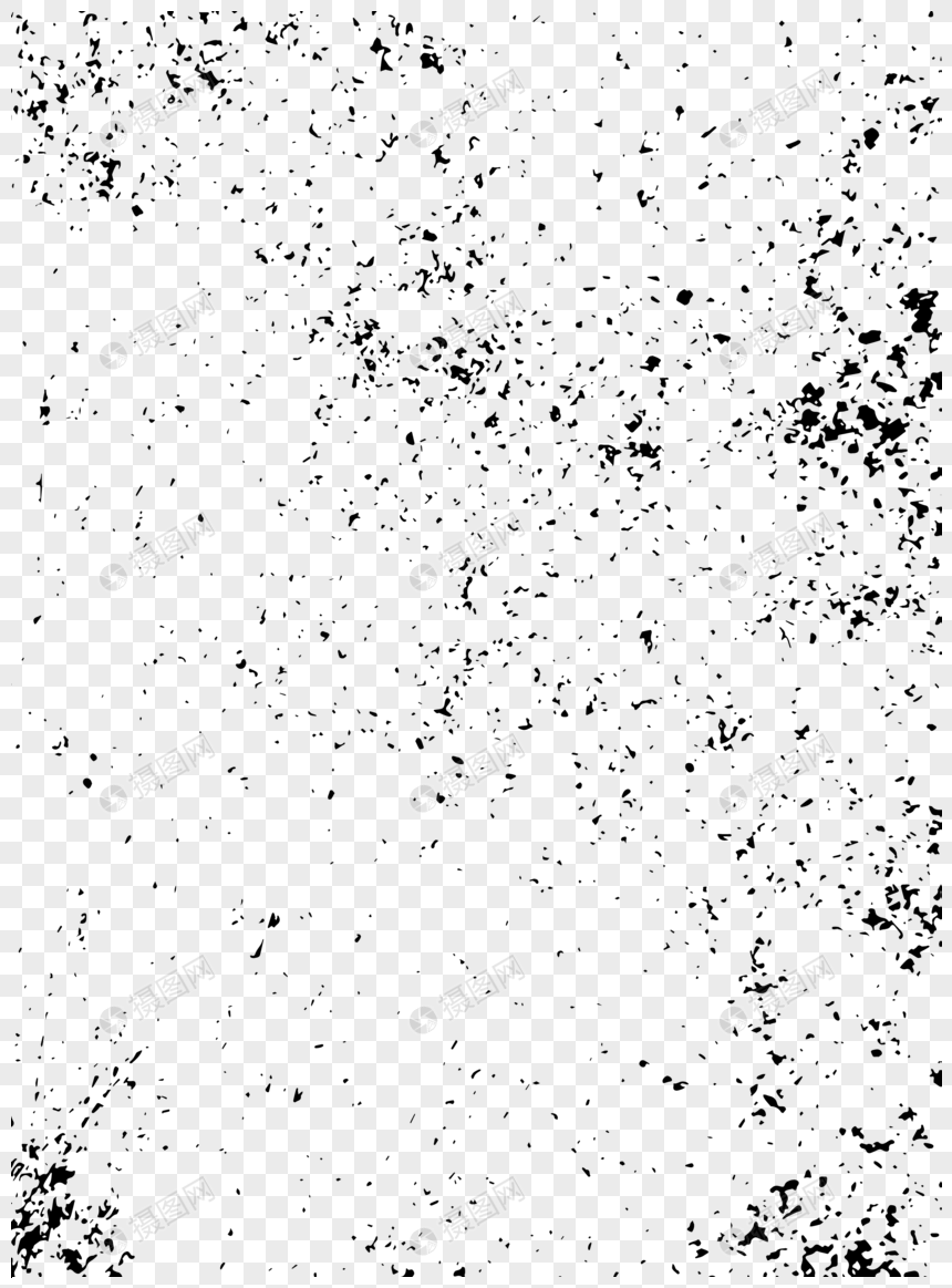 Texture of old texture png image_picture free download