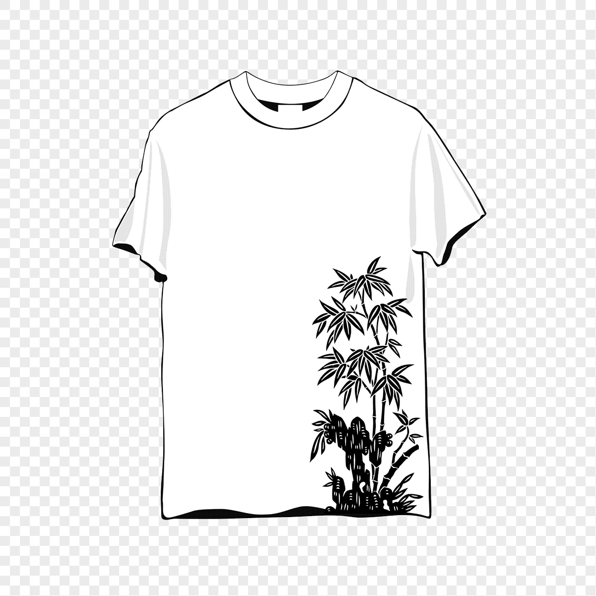 T Shirt Design Freeware Download