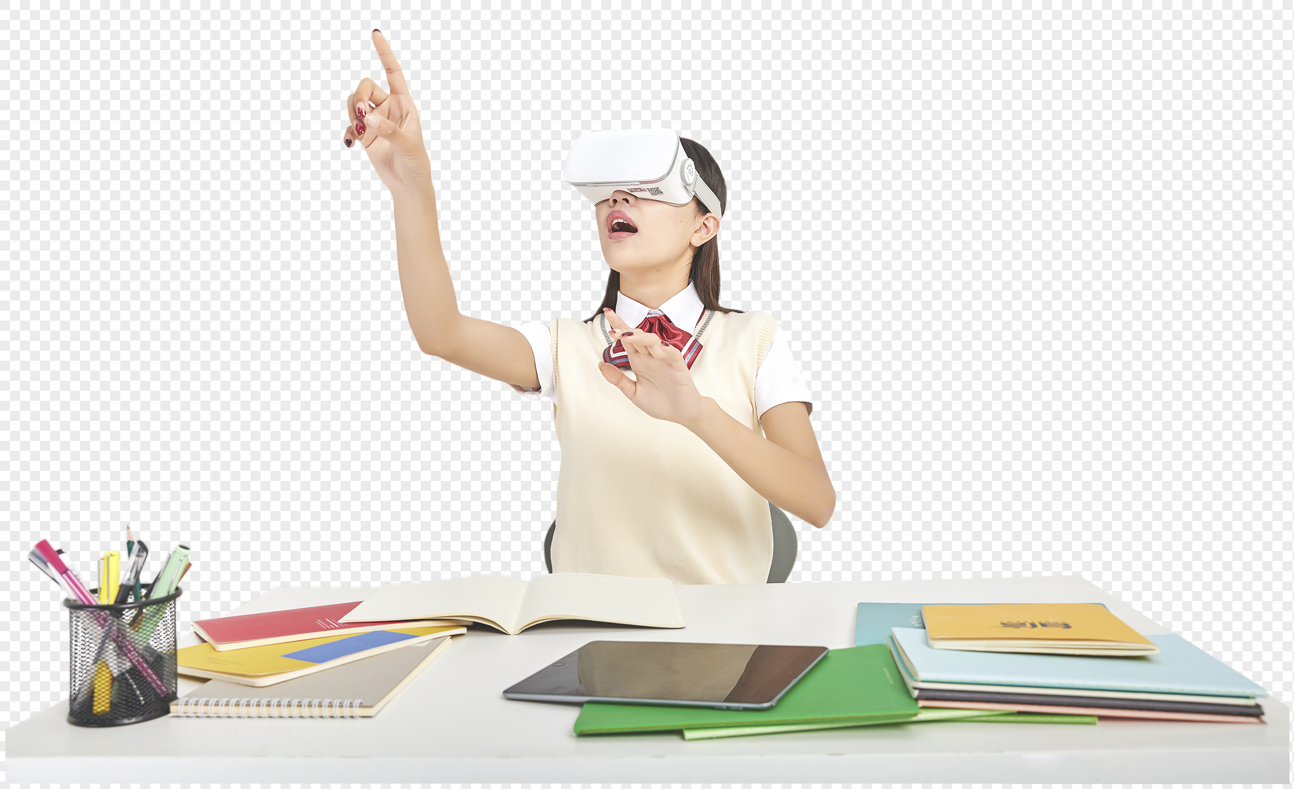Virtual girl mobile free download.