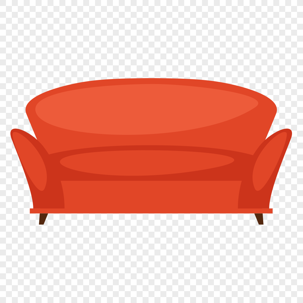 Vector Graphics Furniture Png Image Picture Free Download