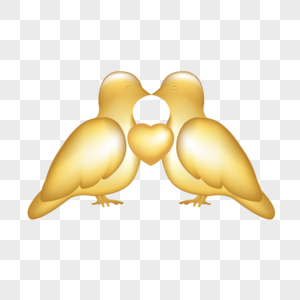 Love birds png image_picture free download 400726606_lovepik com