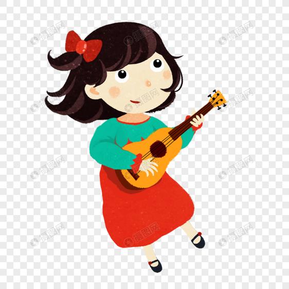 Bahan Gadis Kecil Kartun Gambar Unduh Gratisimej 400558792format