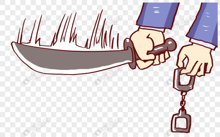 Plain hand clip art vector clip art free - Cliparting.com