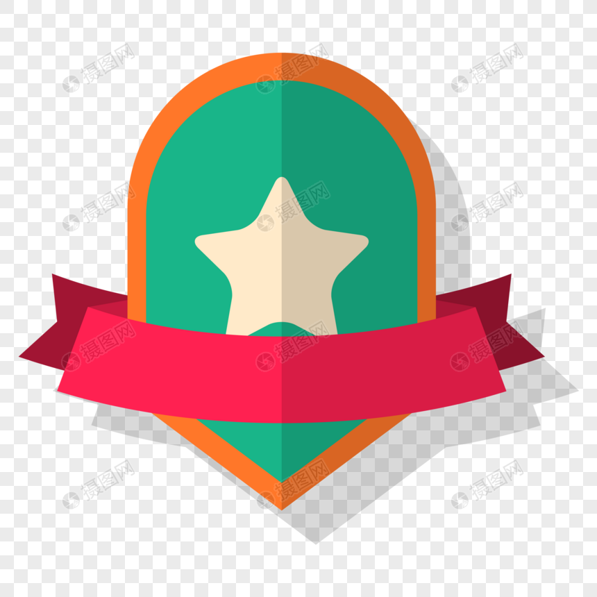 Round medals icon png image_picture free download