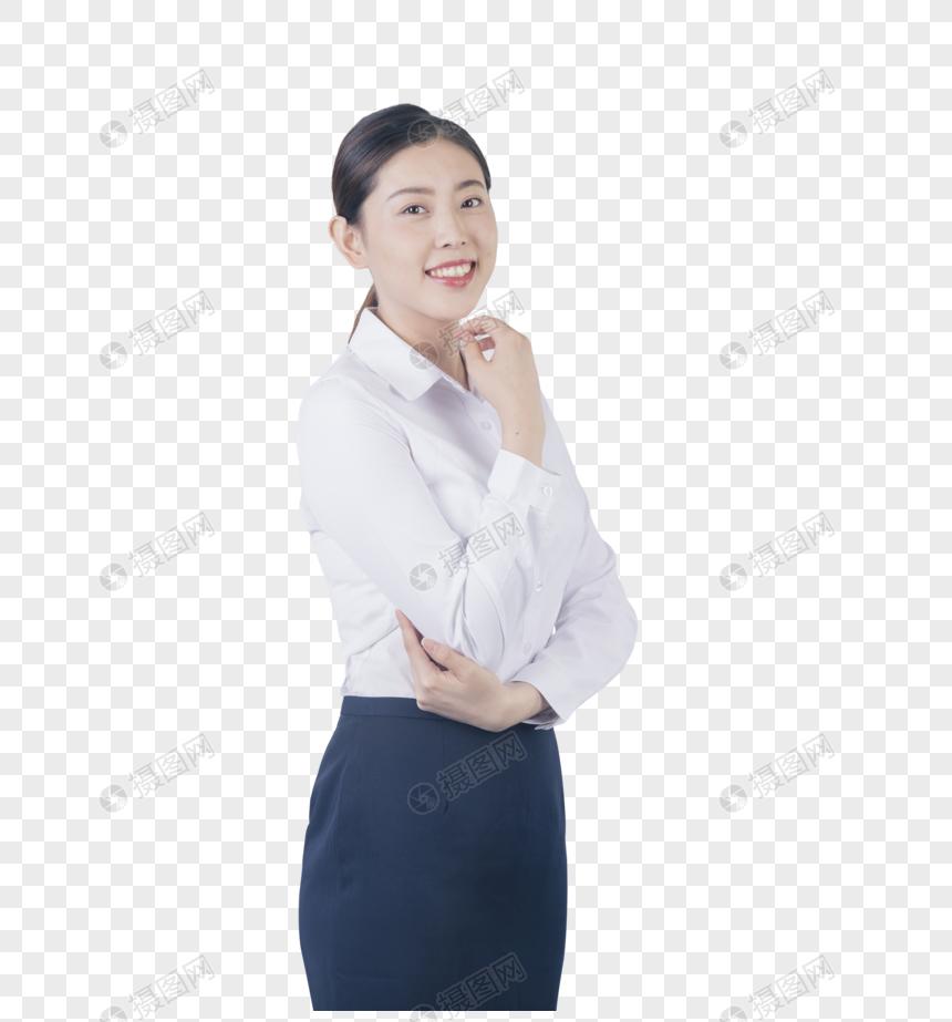 wanita tempat kerja yang mantap gambar unduh gratis imej 400564707 format png my lovepik com gambar fotografi latar belakang templat powerpoint my lovepik com muat turun percuma lovepik