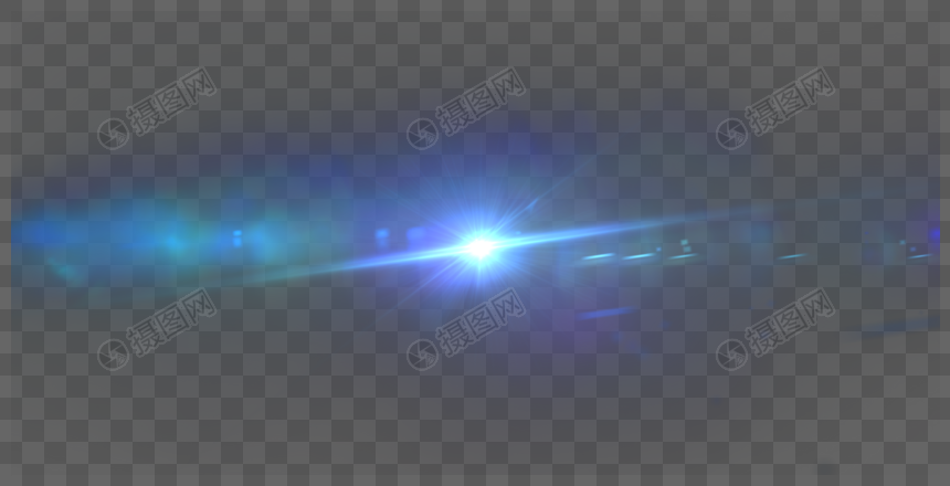 Cool light effect png image_picture free download