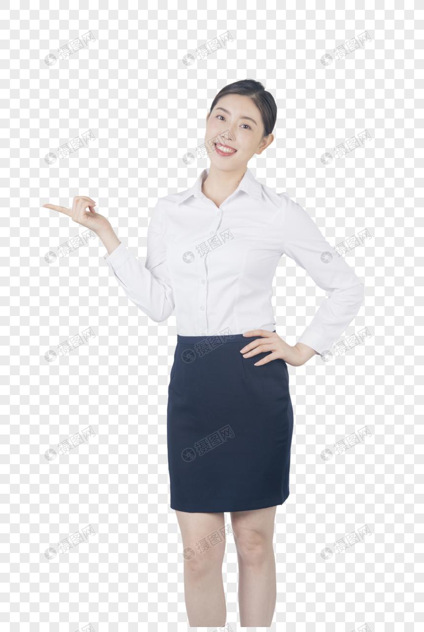 wanita tempat kerja yang mantap gambar unduh gratis imej 400577391 format png my lovepik com powerpoint lovepik