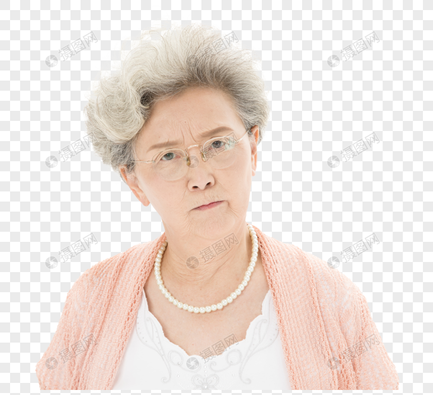 Pics old granny free Celebrating Senior