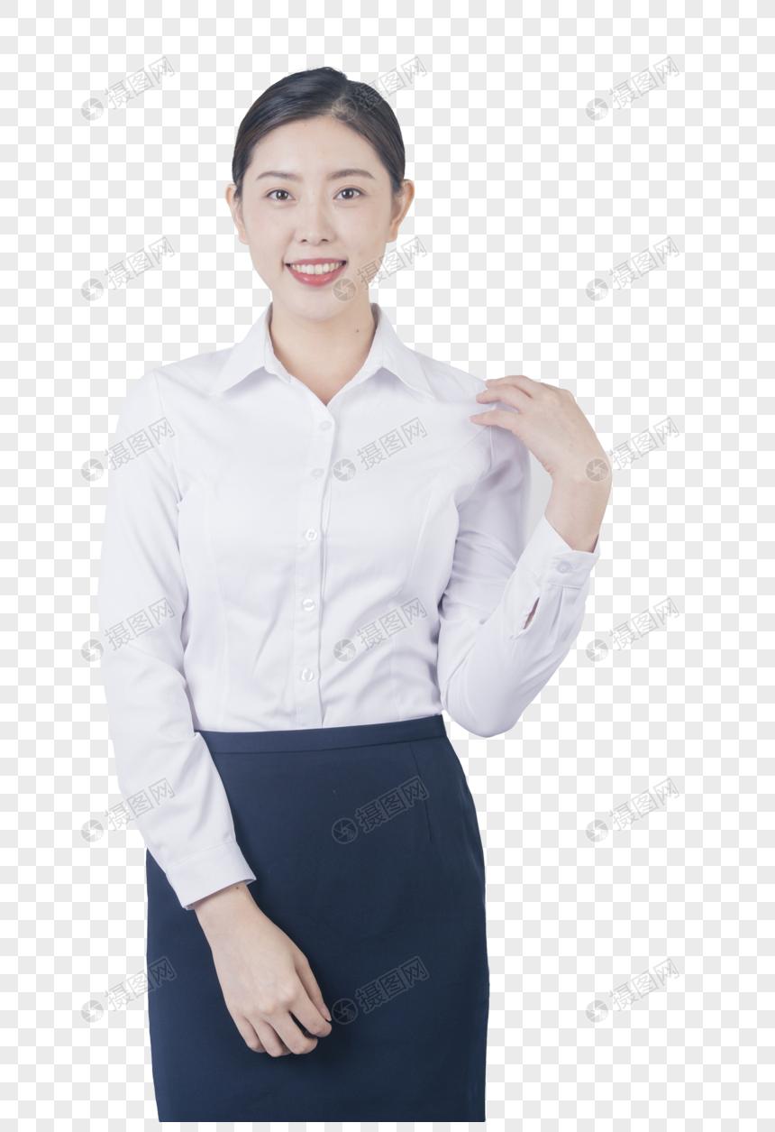 wanita tempat kerja yang mantap gambar unduh gratis imej 400584007 format png my lovepik com powerpoint lovepik