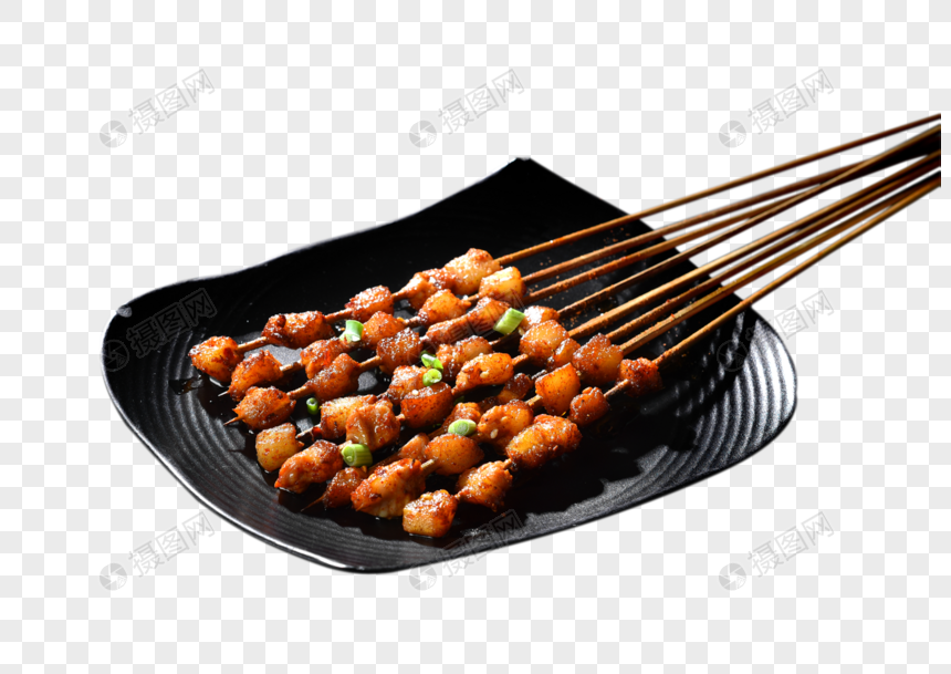 barbecue string png
