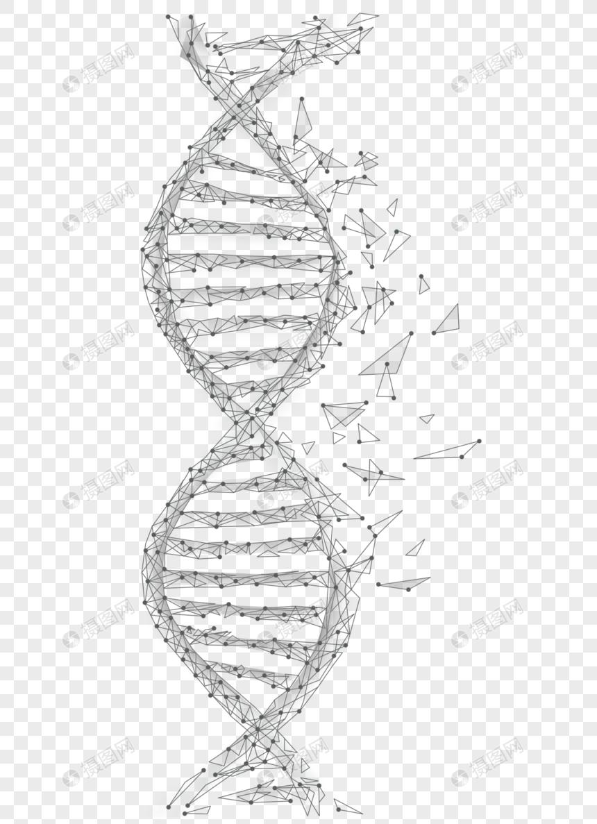 lini teknologi sel