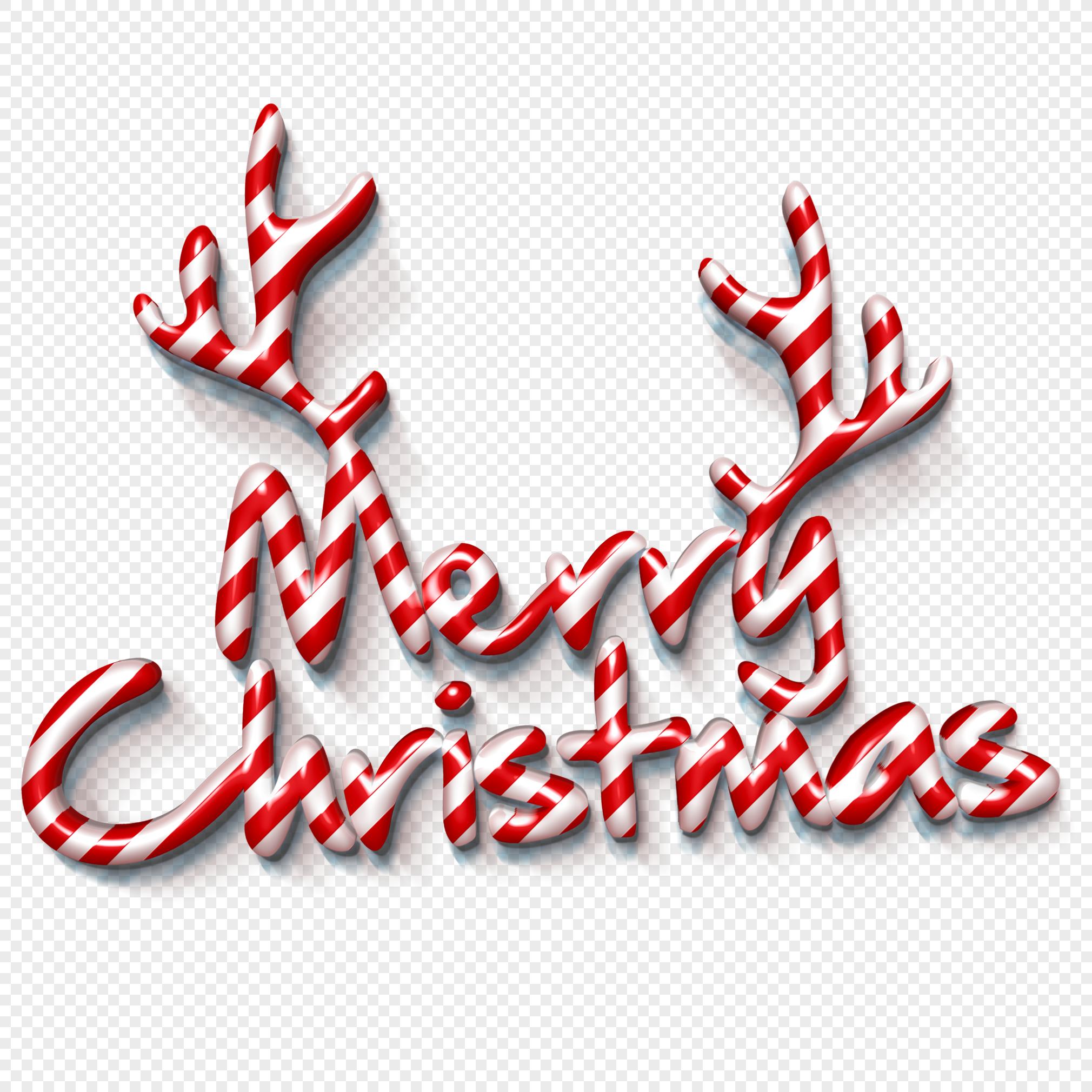 christmas fonts christmas font generator - HD2020×2020
