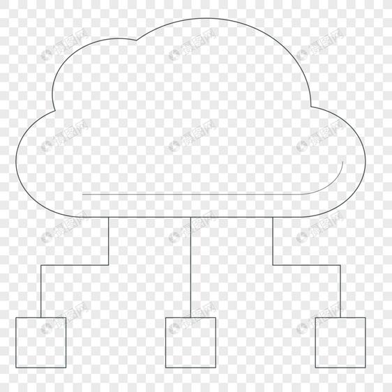 Buat Sketsa Kotak Kecil Gambar Unduh Gratis Grafik 400597650format