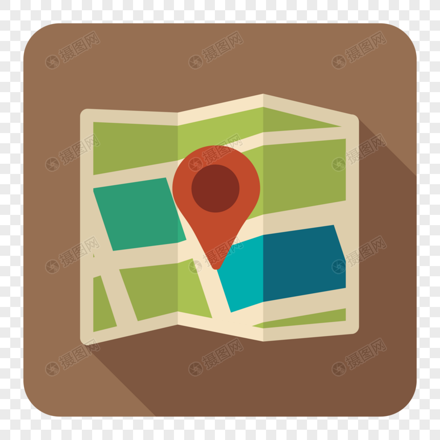 Map icon png image_picture free download 400606722_lovepik com