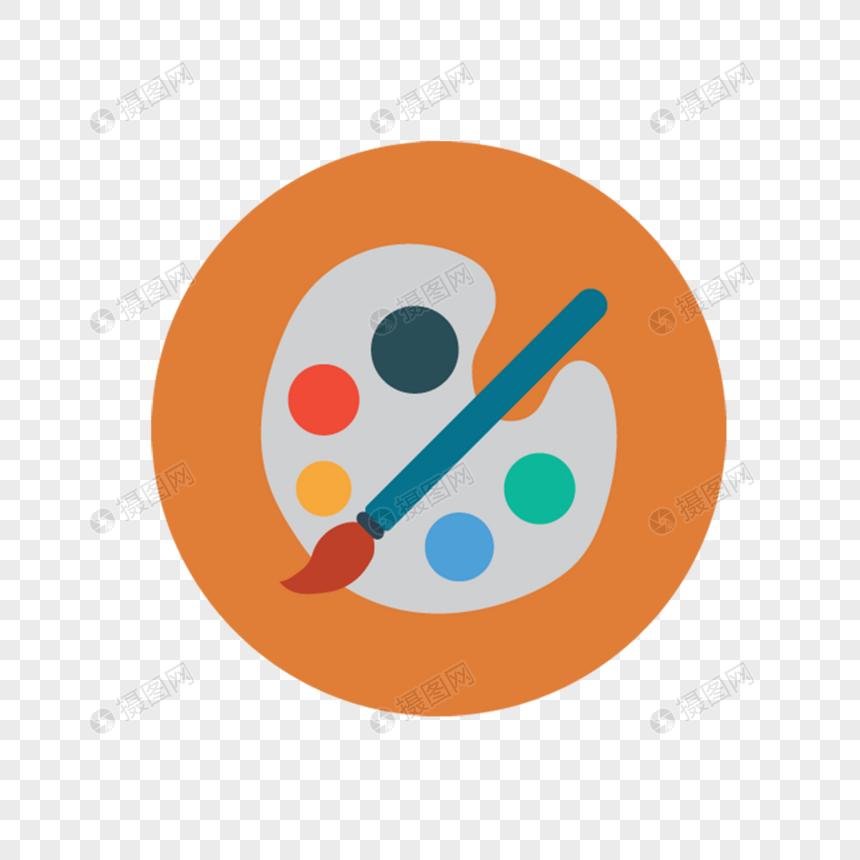Placa Para Colorear Imagen Descargarprf Gráficos