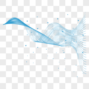 Wavy lines png image_picture free download 400265304_lovepik com