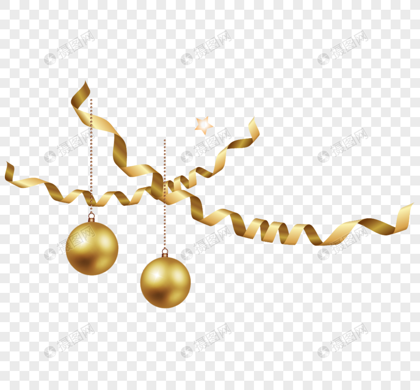 Christmas Decorations Png.Christmas Decorations Png Image Picture Free Download