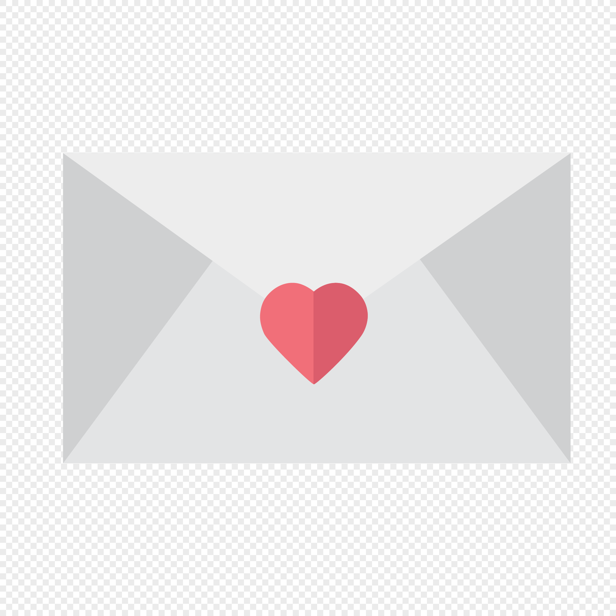 Wedding Love Letter Png Image Picture Free Download