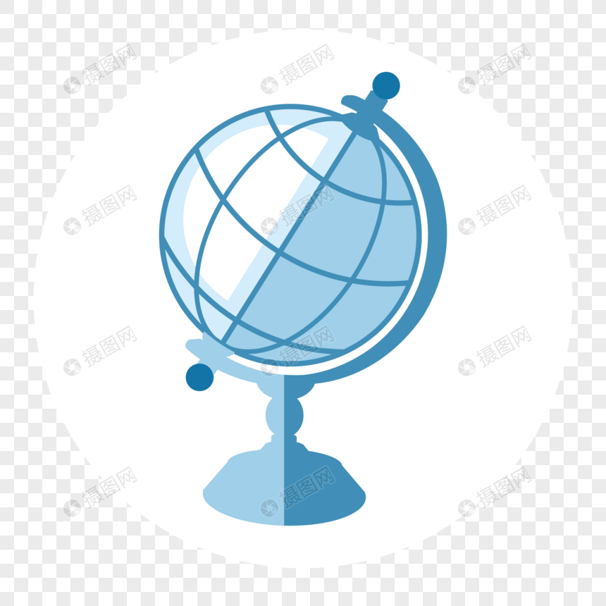 Globe icon png image_picture free download 400626859_lovepik com