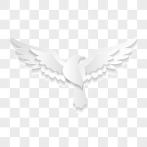 비행 비둘기 이미지 12016 비행 비둘기 사진 무료 다운로드 Lovepik