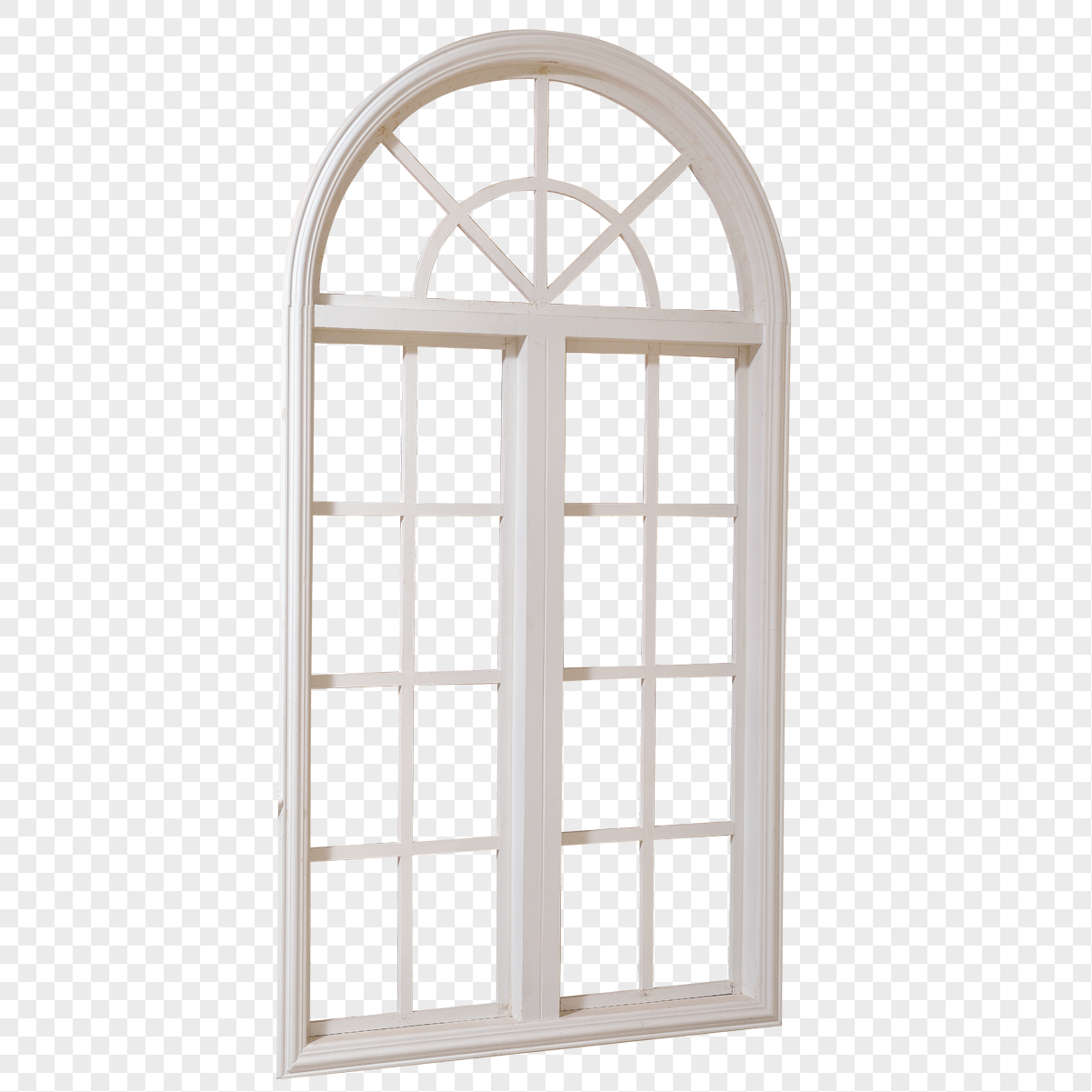 european modern lattice long windows png image picture free download