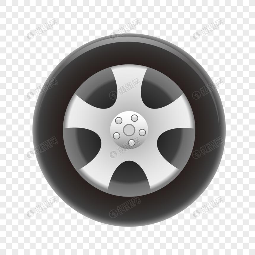 Gambar Animasi Mobil Tanpa Ban Png Galeri Mobil