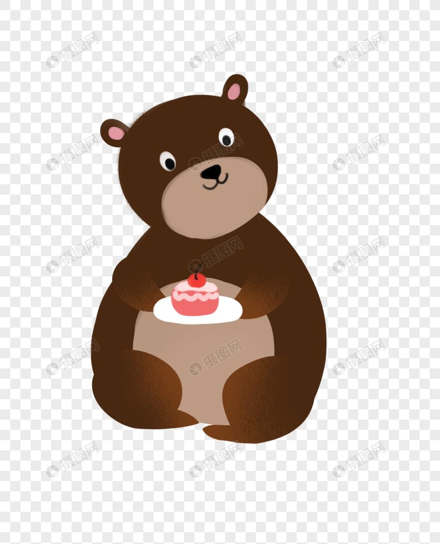 Gambar Beruang Kartun Wwwtollebildcom