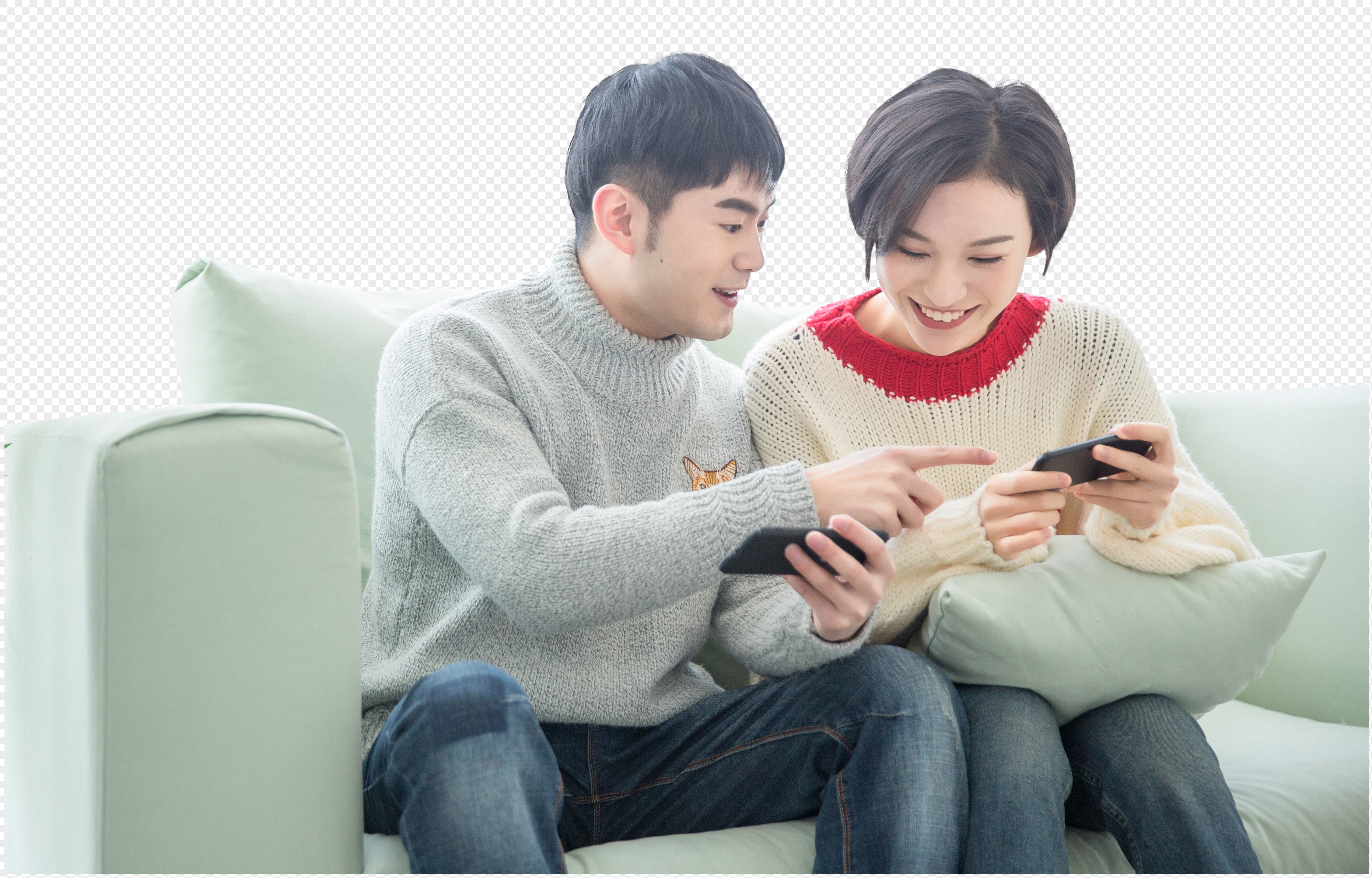 5. 99inch china mobile download games for mobile techno phone.